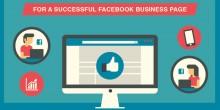 Quảng cáo Facebook với mẹo sử dụng Facebook for Business