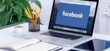 Nạn Ăn Cắp Đơn Hàng Trên Facebook