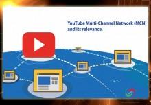[Top 5] Đăng Ký Network Youtube Uy Tín Nhất Năm 2019 Tại Đây
