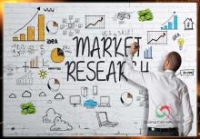 Nghiên cứu thị trường là gì ? Hướng dẫn sử dụng marketing research hiệu quả nhất