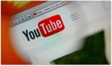 Nguồn Tài Nguyên Của Quảng Cáo Youtube Sắp Vào Tay Instagram