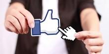 Nguyên Nhân Quảng Cáo Facebook Không Đạt Hiệu Quả