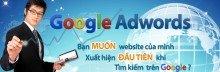 Nguyên Nhân Quảng Cáo Từ Khoá Trên Google Không Hiệu Quả