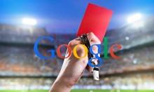 Nguyên Nhân Từ Khoá Seo Bị Rớt Hạng Trên Google