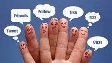 Cách Chọn Nhóm Đối Tượng Mục Tiêu Khi Làm Quảng Cáo Facebook