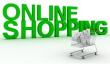 Những Chiến Lược Bán Hàng Online Doanh Nghiệp Cần Có