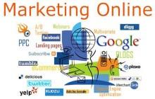 Những Kỹ Năng Marketing Online Tốt Nhất Bạn Cần Có