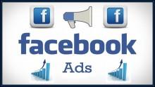 Những Nhóm Đối Tượng Chính Thường Chạy Quảng Cáo Facebook Ads