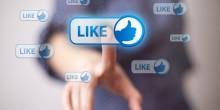 Những Phương Pháp Tăng Like Facebook Nhanh Chóng Và Hiệu Quả