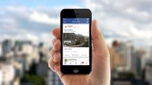 Những Xu Hướng Tiếp Thị Mới Nhất Trên Facebook Năm 2016