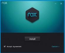 Hướng Dẫn Cách Sử Dụng Nox App Player - Phần Mềm Giả Lập Android Trên PC