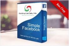 Phần Mềm Kết Bạn Facebook Miễn Phí – Tiếp Cận Khách Hàng Tiềm Năng Hiệu Quả Nhất