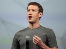 Phát Triển Mảng Video, Facebook Sẽ Xuất Hiện Trên Nền TV