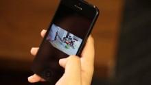 Facebook Sẽ Phát Video Tự Động Với Âm Thanh Đi Kèm