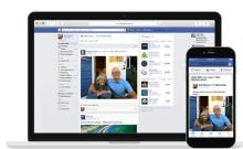 2 Phương Thức Quảng Cáo Được Lựa Chọn Nhiều Nhất Trên Facebok