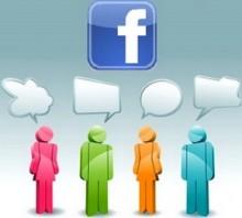 Quản Lý Fanpage Hiệu Quả Trên Facebook