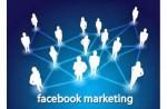 Kế hoạch quảng cáo Facebook giá rẻ
