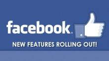 Tính năng mới cho quảng cáo Facebook và người dùng