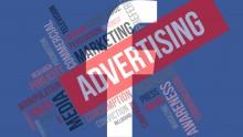 Phát triển nội dung quảng cáo Facebook tăng chuyển đổi