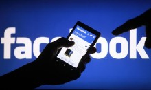 Quảng Cáo Facebook Sắp Trả Tiền Cho Người Dùng