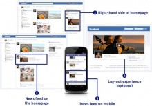 Thủ Thuật Để CHẠY QUẢNG CÁO Facebook Với Mức GIÁ THẤP NHẤT