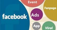 Cách Làm Nội Dung Trên Facebook Và Sai Lầm Thường Gặp