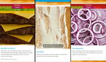 Facebook Canvas – Phiên bản nâng cấp của quảng cáo Facebook Caroule
