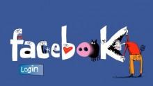 Bạn Sẽ Làm Gì Khi Quảng Cáo Facebook Mất Đi Sự Hiệu Quả?