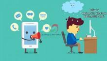 Quảng cáo Facebook của các bạn không hiệu quả ? Tìm hiểu ngay lý do nhé ! ! !