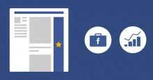 Phải Có Lý Do Để Người Ta Chọn Quảng Cáo Facebook