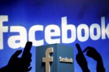Sự thật hiển nhiên ÍT AI BIẾT về quảng cáo Facebook