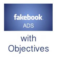 Bí quyết tìm kiếm khách hàng trên quảng cáo Facebook