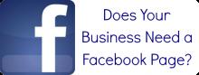 Quảng cáo Fanpage trên Facebook