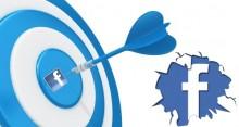 Thủ thuật quảng cáo Facebook trên mạng xã hội (tiếp theo)