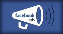 8 Thuật ngữ quảng cáo Facebook mà bạn cần biết