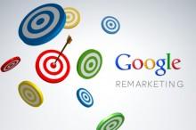 Quảng cáo Google bám đuôi hướng tới đối tượng nào?