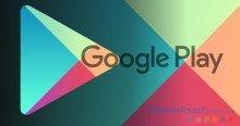 Cách Sử Dụng Tốt Kho Ứng Dụng Quảng Cáo Google Play