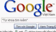 Công Ty Quảng Cáo Google Ở HCM | ĐỐI TÁC CẤP CAO GOOGLE