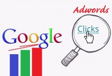 Quảng cáo Google theo phí quản lý
