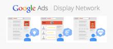 Quảng Cáo Banner Google
