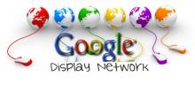 8 Bí quyết quảng cáo Google Display Network thành công (P2)