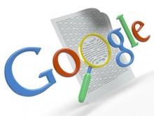 Bí quyết viết quảng cáo Google