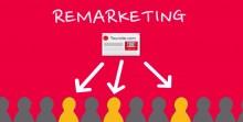 11 chiến lược quảng cáo Google Remarketing nâng cao
