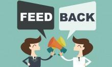Quảng cáo Google Remarketing nâng cao hiệu quả với Feedback