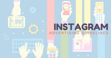 Tuyệt chiêu quảng cáo Instagram cho mùa lễ hội (2)