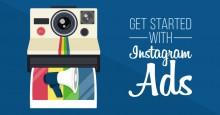 Quảng cáo Instagram như thế nào?