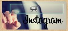 8 công cụ quản lí quảng cáo Instagram mới nhất 2016