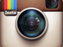 Tại sao bạn lại mất người theo dõi trên Instagram