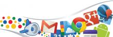Quảng cáo trên mạng hiển thị Google như thế nào?
