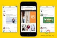 Quảng cáo Messenger là gì? Hướng dẫn cách chạy Messenger Ads từ A – Z